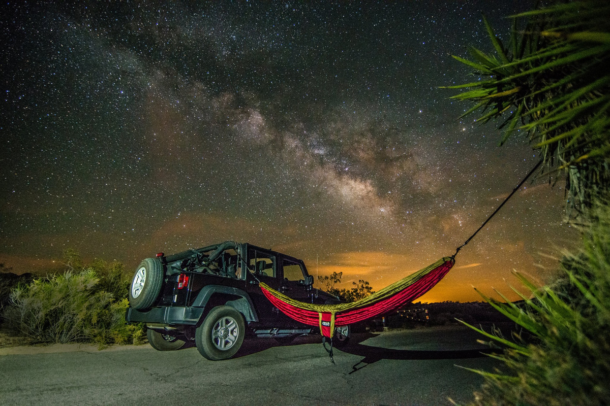 eno-astrophotogrpahy-jeep