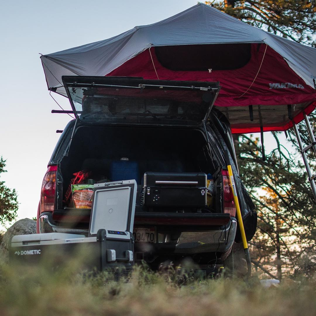product-overland-traeger-dometic-overland